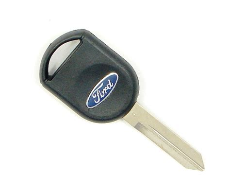 paxton locksmithing ford keys