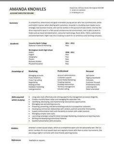 medical doctor resume examples job resume samples job