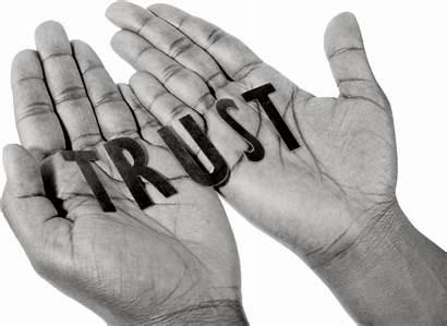 Trust Truths Fundamental Hands
