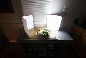 Lighting for kitchen photography : Artificial lighting tips for food photography pinch of yum