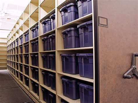 inmate clothing storage leads   working