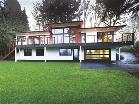 home design builder home design the mid century modern revival professional