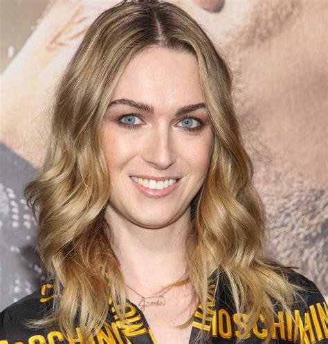 transgender celebrities     newsday