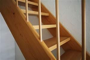 Treppengeländer Selber Bauen Innen : wie sie ein treppengel nder absturzsicher bauen ~ Lizthompson.info Haus und Dekorationen