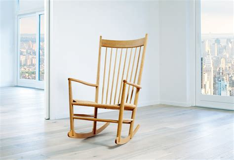 rocking chair pas cher rocking chair pas cher mundu fr