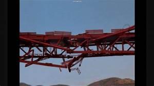 San Francisco Bridge Earthquake 1989 - The Best Bridge 2017