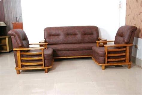 wooden sofa set teak designs  price philippines
