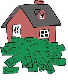Wie Finanziere Ich Ein Haus Ohne Eigenkapital by Haus Bauen Kosten