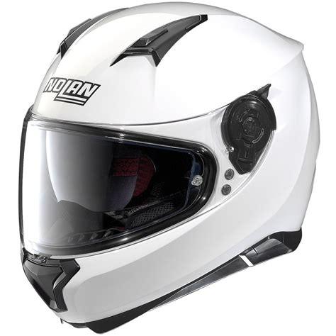 casco nolan n87 special plus n white 183 motocard