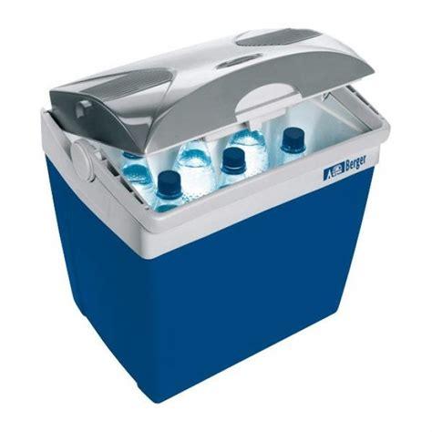 le berger ls ebay berger k 252 hlbox 12 v elektrok 252 hlbox 26 liter k 252 hltasche
