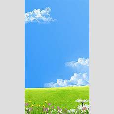 Free Wallpaper Phone Microsoft Lumia 650 Wallpapers