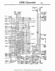 5 3 Starter Wiring Diagram Brilliant 78 Chevy Starter
