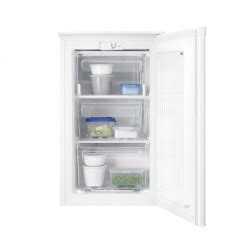 congelateur armoire    blanc arthur martin