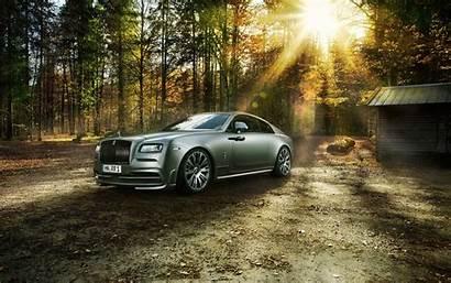 Wraith Royce Spofec Rolls Resolutions 2560 1600