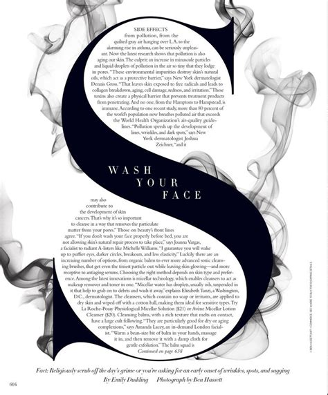 25 best ideas about typography layout on pinterest typography magazine text design and editorial