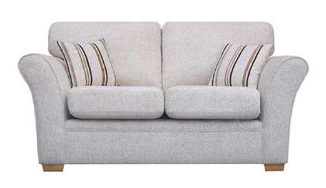Cheap Two Seater Sofa by Cheap 2 Seater Sofa Bed Uk Decor Ideasdecor Ideas