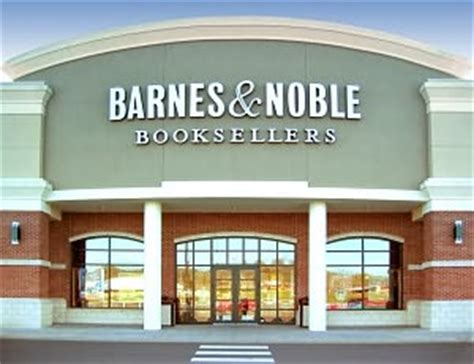 barnes and nobles hours b n event locator
