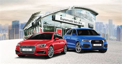 amazing audi q3 ad amazing deals on the audi q3 and a4 only with
