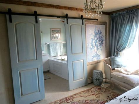 ideas  country bedroom design  pinterest