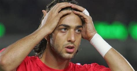 Road To Russia 2018: Former Egypt Striker Fears Potential ...