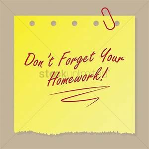 Homeworks or homework