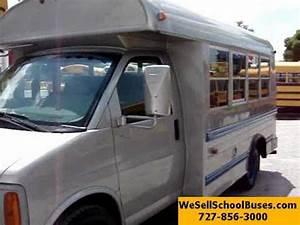 Seat Corbeil : 2005 ford corbeil e350 stock 1856 doovi ~ Gottalentnigeria.com Avis de Voitures