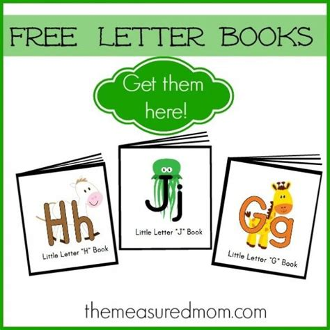 preschool activity books free download 321 best images about montessori free printables 171