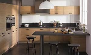 Idee de cuisine interesting idee de cuisine with idee de for Idee deco cuisine avec deco paques pinterest