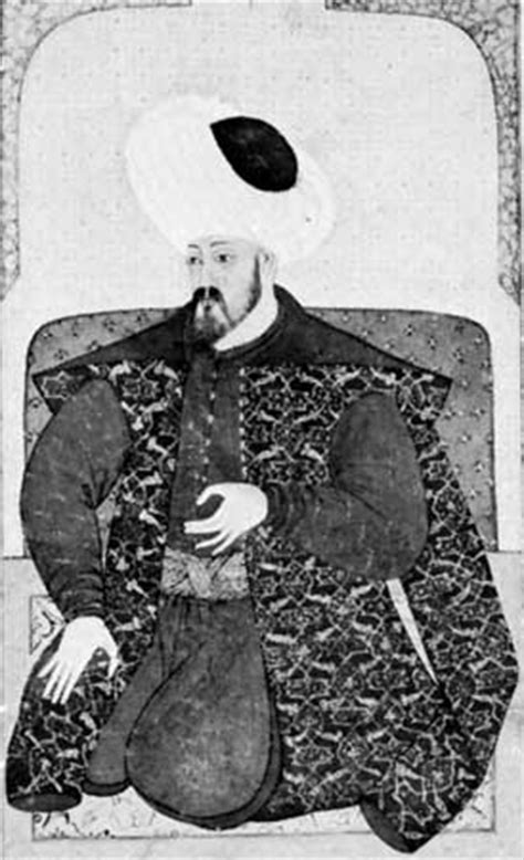 ottoman empire osman osman i biography ottoman sultan britannica