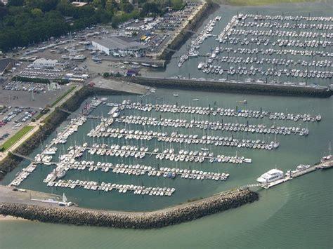 port du moulin blanc port brest le moulin blanc 29 informations maritimes sur le port de plaisance