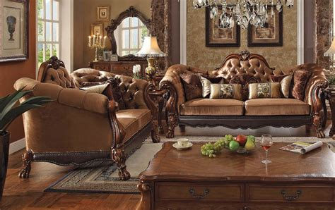 traditional living room furniture dresden traditional living room furniture