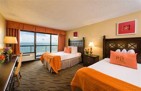 5 bedroom hotels in myrtle sc hotels in myrtle sc westgate myrtle