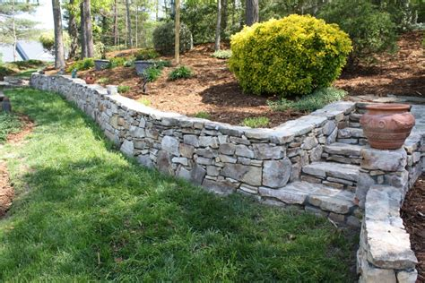 best retaining walls retaining walls asheville weaverville nc