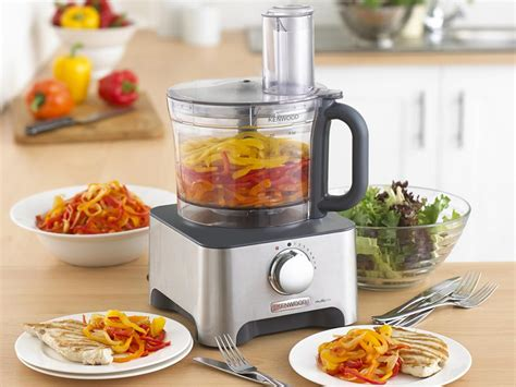 kenwood cuisine kenwood fdm780ba food processor