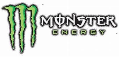Monster Energy Wallpapers Drink Background Logos Brands