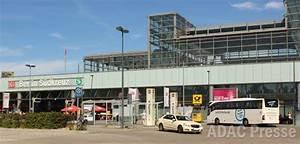 Ikea Berlin Südkreuz : fernbus boom wenige deutsche fernbusbahnh fe kundenfreundlich ~ Orissabook.com Haus und Dekorationen