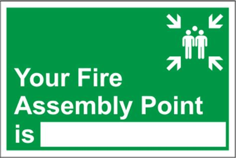 Your Fire Assembly Point Is Sign. Infected Lung Signs. Indian Signs. Edema Signs. Nhanes Signs. Car Wash Signs. Infant Home Treatment Signs. Wrap Signs. Rainbow Signs
