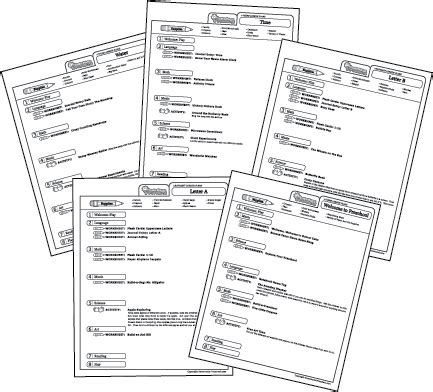 preschool lesson plans and interactive 650 | xlesson plans.png.pagespeed.ic. fjslXdV3t