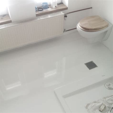 Bathtub Epoxy Paint  28 Images  Bathtub Epoxy Paint 171