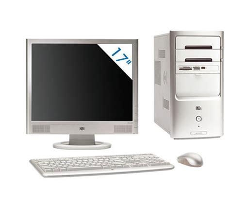 bien choisir ordinateur de bureau bien choisir pc de bureau le de noor
