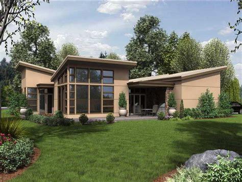 prairie style houses cozy prairie style house house style design special prairie style house designer