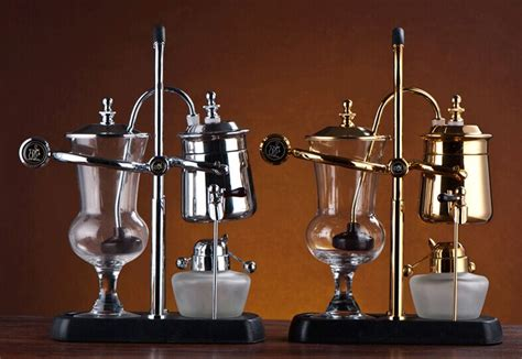Some of these thermal coffeemakers can get a full pot of. balancing syphon coffee maker/elegant coffee belgium coffee pot/balancing coffee maker,vacuum ...
