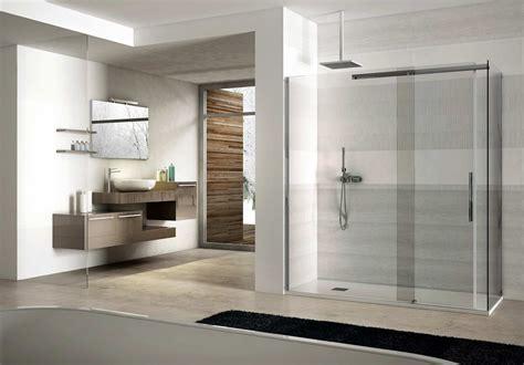 box doccia box doccia tda l arte di vestire l acqua orsolini