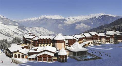 inclusive resorts   world luxury