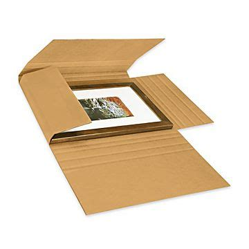 Book Mailers, Book Mailing Boxes, Self Seal Boxes In Stock. Rheumatoid Arthritis And Weather. Carpet Cleaning Prices Per Room. Attorney In Atlanta Ga Emergency Medicine Job. Liquor Inventory Control Transfer My Credits. Student Loans Comparison Online Tech Colleges. Medical Bill Coding Training. South African Vaccination Schedule. Saint Charles Preparatory School