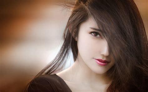 beautiful girls hd desktop wallpaper high definition hd wallpapers    beautiful girl