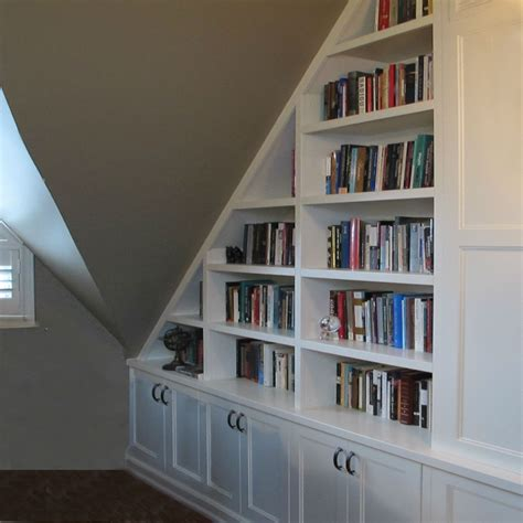 bookcases book shelves office cabinets open shelving