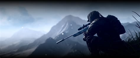 Battlefield 4 Animated Wallpaper - battlefield 4 soldier hd 4k wallpapers images