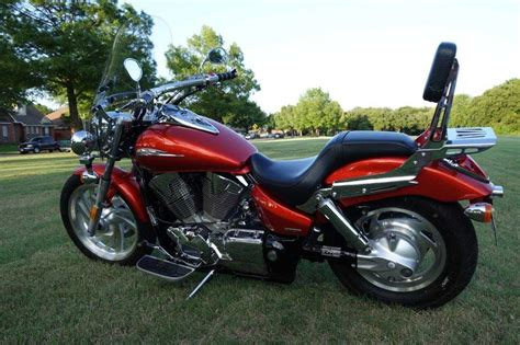 Page 1, Newused Honda Motorcycle For Sale