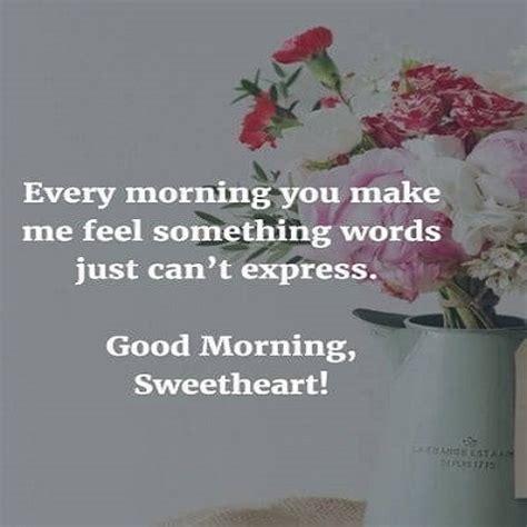 good morning love quotes mastimastercom